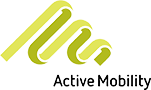 Active Mobility Systems