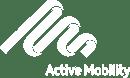 AMS_Logo_Solid_Rev_CMYK