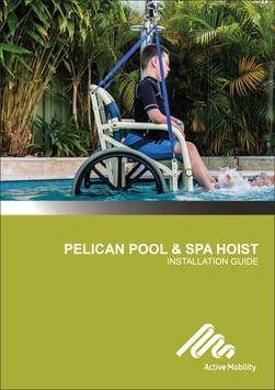 Pelican Hoist Front Page