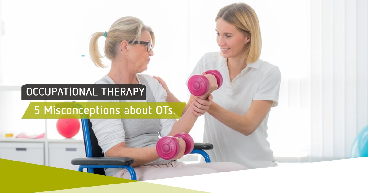 5 misconceptions about OTs.jpg
