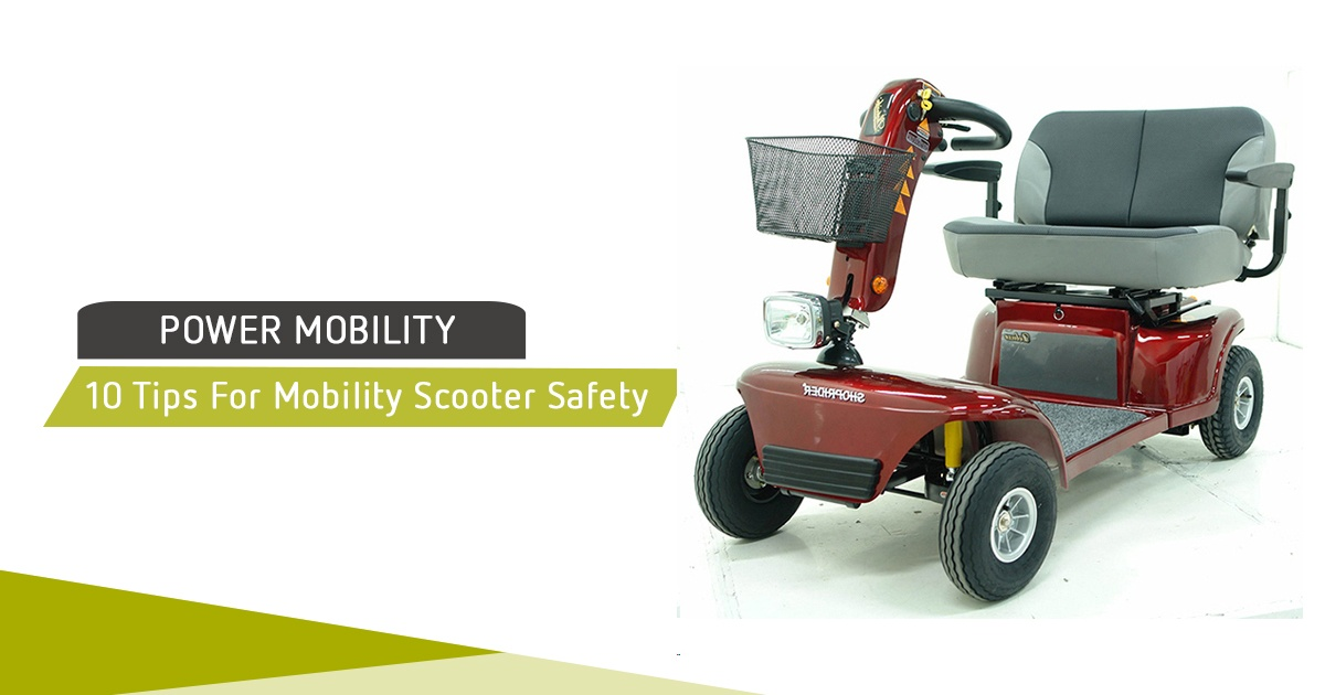 10 Tips For Mobility Scooter Safety.jpg
