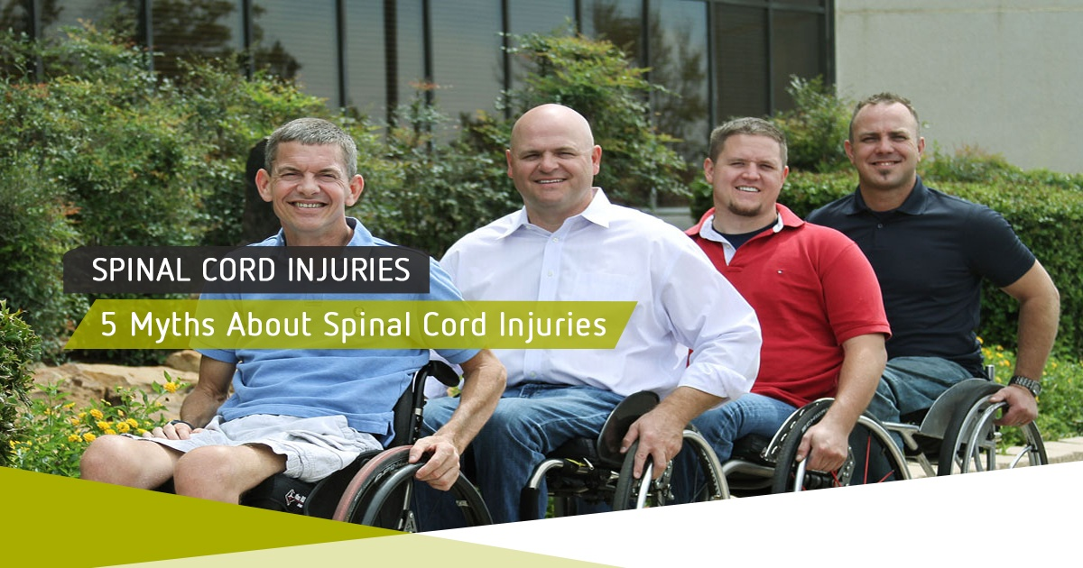 5 misconceptions about spinal cord injuries.jpg