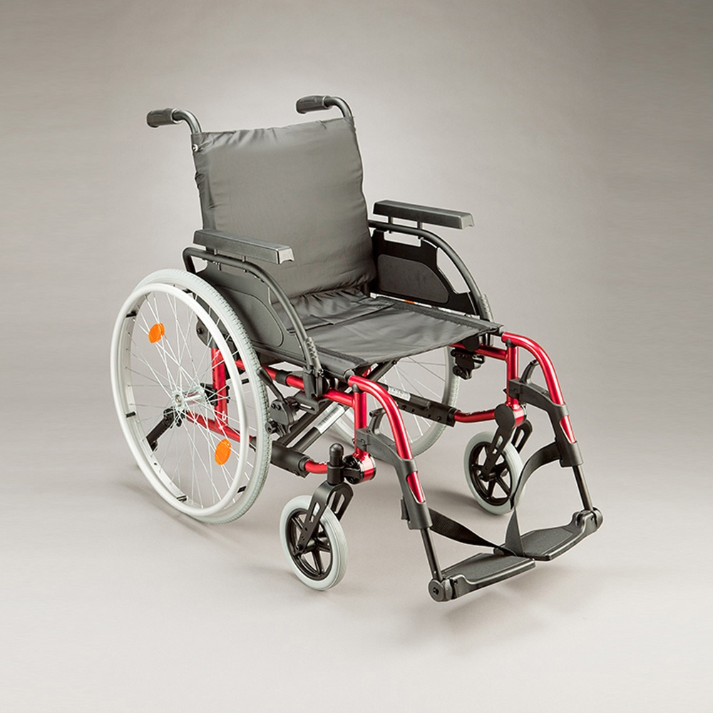 Breezy Basix Wheelchair.jpg