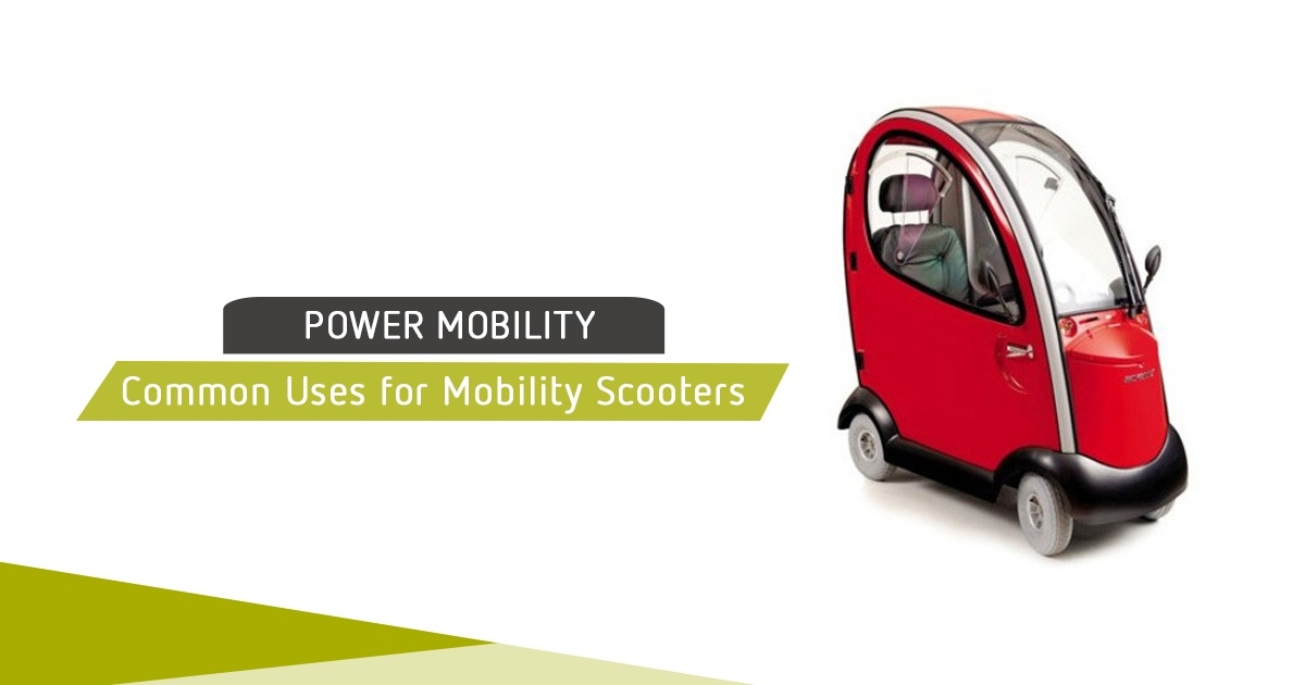 Common Uses for Mobility Scooters.jpg