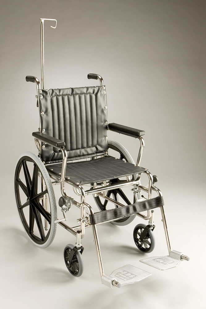 Glide Ward Wheelchair.jpg