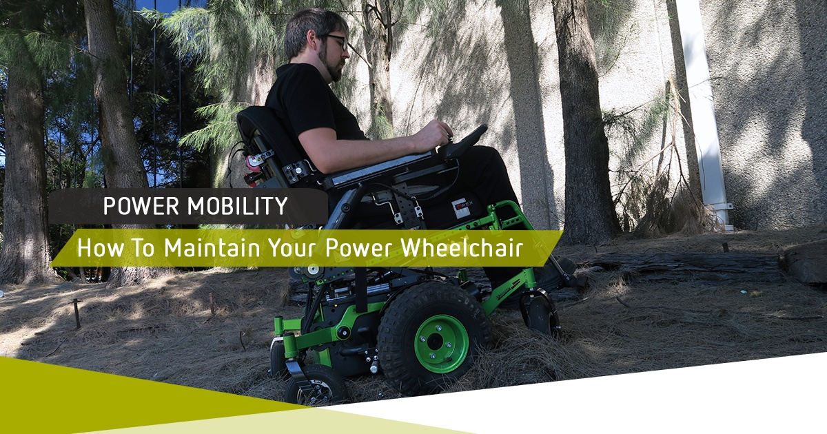 How To Maintain Your Power Wheelchair.jpg