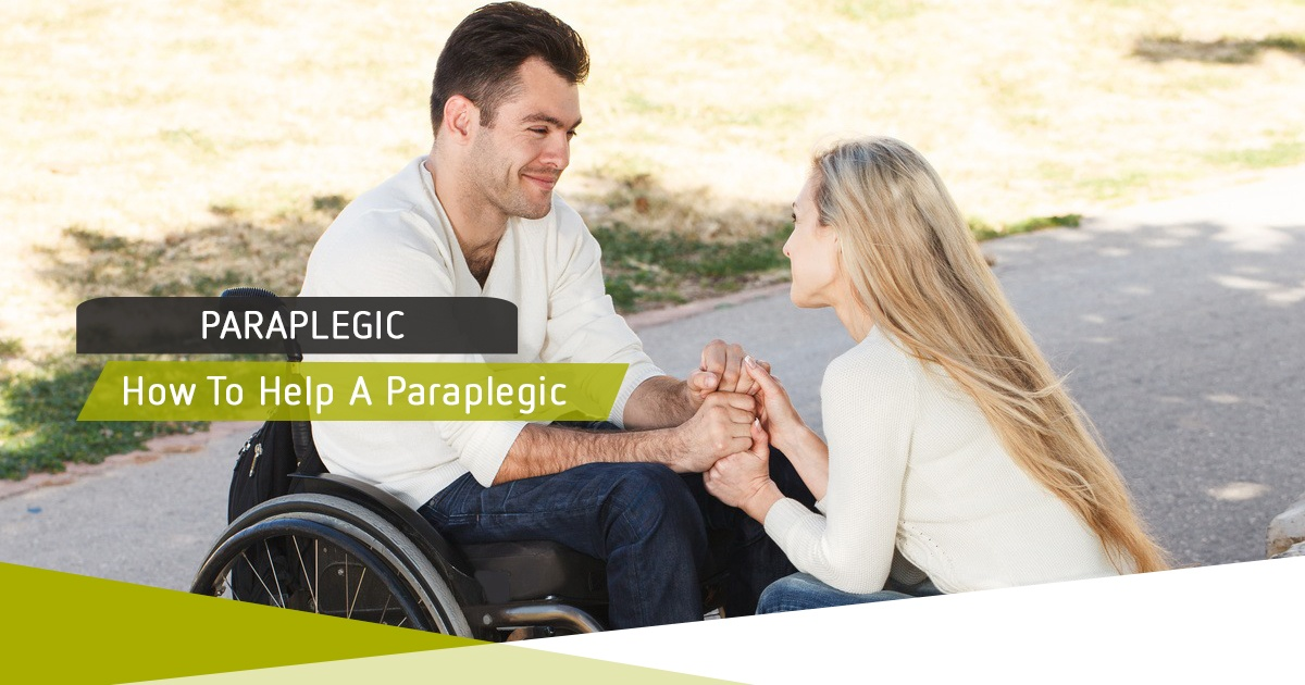 How to help a paraplegic.jpg