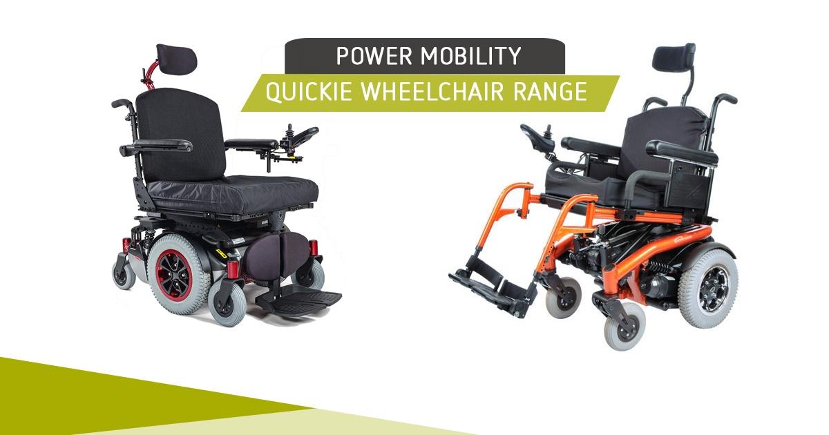 Quickie Wheelchair Range.jpg