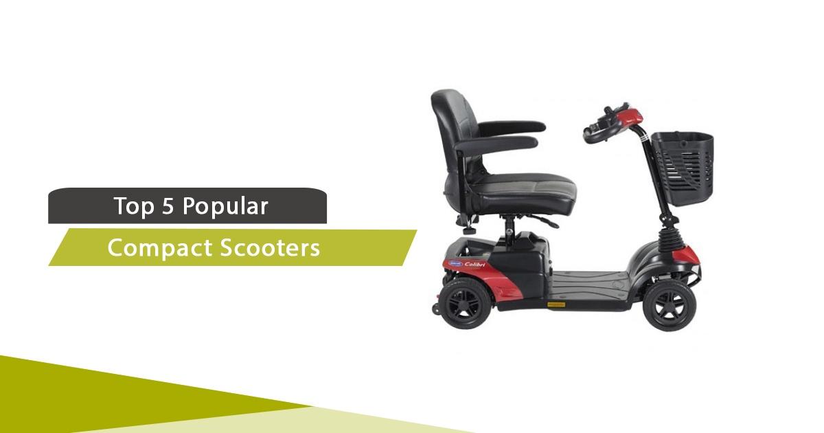 Top 5 Popular Compact Scooters.jpg