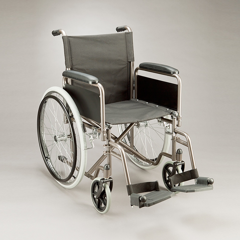 Triton Wheelchair.jpg