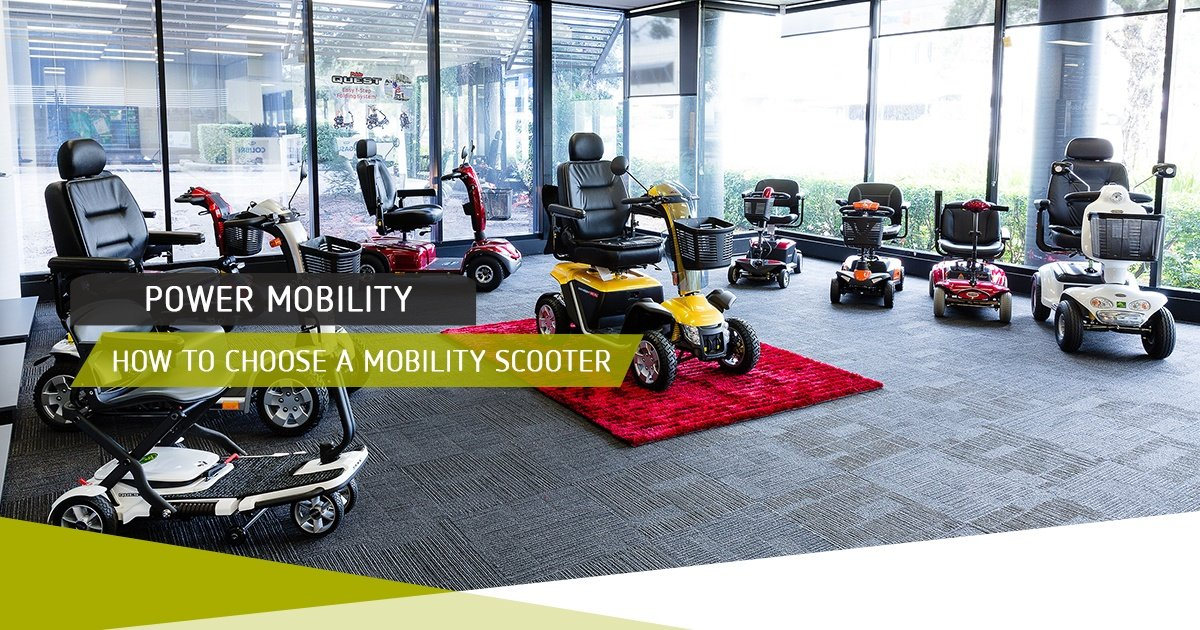 How to choose a mobility scooter.jpg