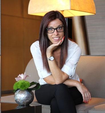 Joana Santiago.jpg