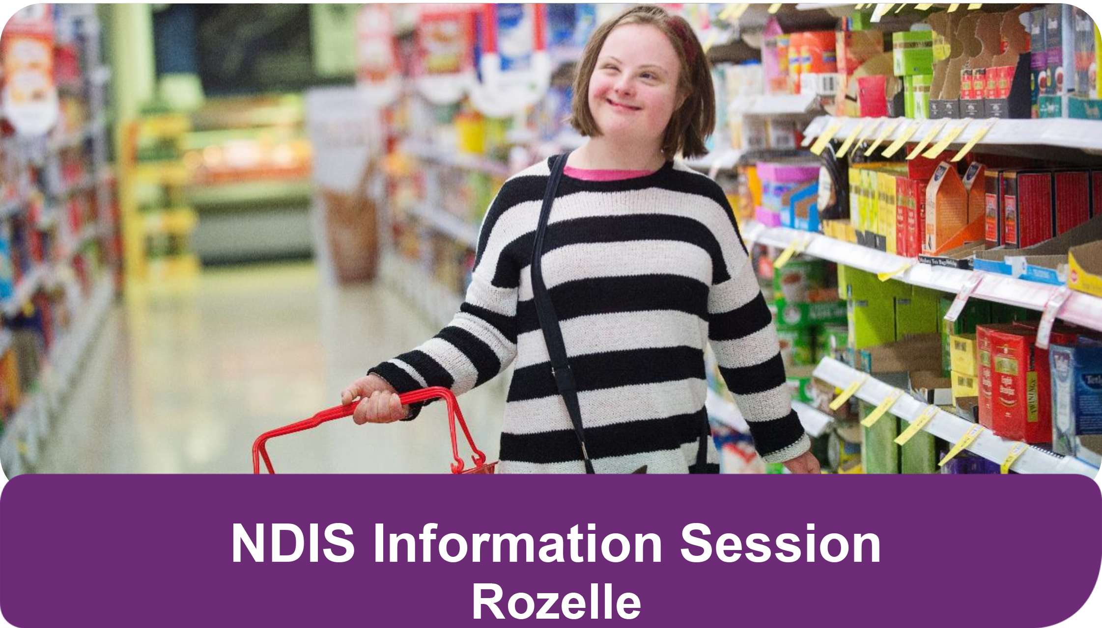 NDIS Information Session - Rozelle.png