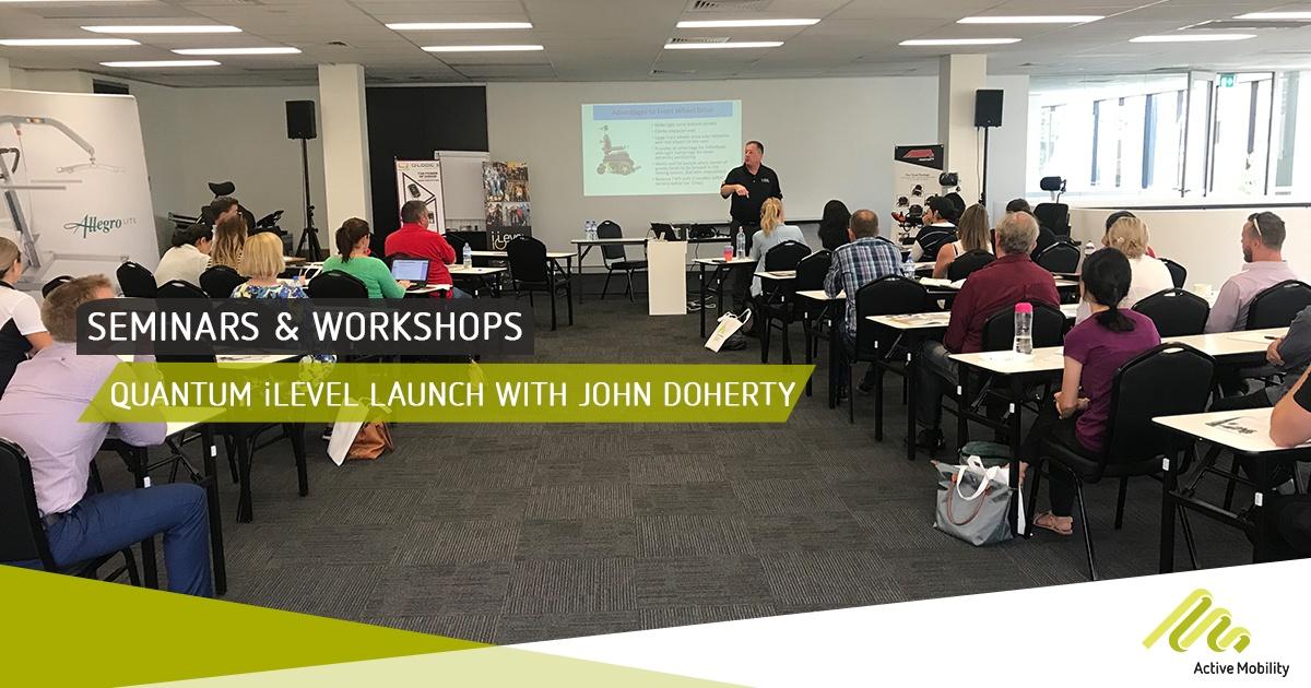 Seminars and Workshops.jpg