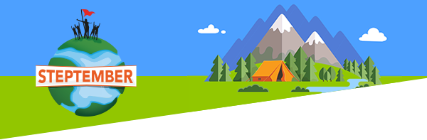 Steptember-600x197-Email-Header-Mountain.png