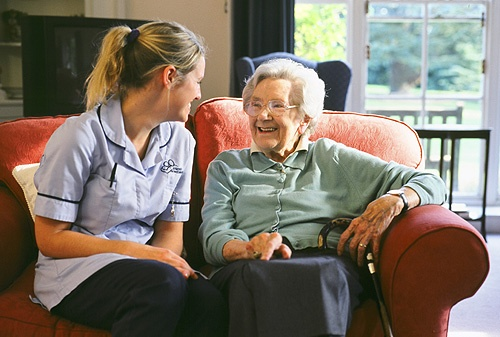 care-home-staff-picture.jpg